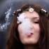 """Cannabis, la maggioranza si spacca. Costa: """"Legalizzarla è contraddittorio"""""""