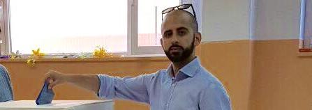 Aggredito coordinatore di CasaPound a Lanciano: indaga la Digos