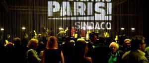 Tutti i riflettori puntati su Parisi: «Il centrodestra può ripartire da Milano»