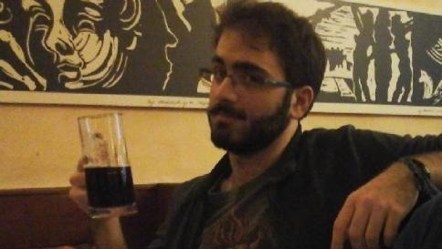 «Domenico Maurantonio fu ucciso», tenuto a testa in giù da qualcuno