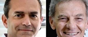 De Magistris scappa dal confronto: Napoli sparita dal dibattito nazionale