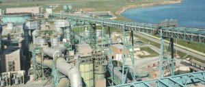 Brindisi, chieste 13 condanne per le polveri di carbone della centrale Enel