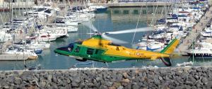 Catania, così massoneria e mafia pilotavano appalti e aste: 6 arresti