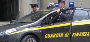 """Truffe: truccavano le polizze, 1.200 automobilisti """"beneficiati"""" denunciati"""