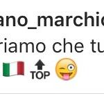 (Foto Instagram)