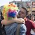Gay Pride di Istanbul: lacrimogeni e tensioni al corteo arcobaleno