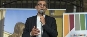 Giachetti accusa il partito: «Il Pd più che una risorsa è stato una zavorra»
