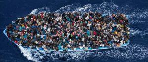 Immigrazione, ecco la verità: 40mila richieste d'asilo, solo il 4% sono rifugiati