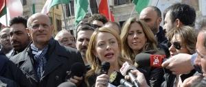 Stepchild, Fratelli d'Italia all'attacco: un orrore, i giudici non facciano politica