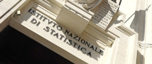 Il declino dell'Italia nei numeri dell'Istat: «In calo nati e proprietari»