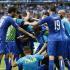 Un'Italia strepitosa batte la Spagna 2-0 e va ai quarti. Ci tocca la Germania