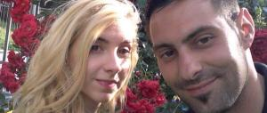 Sara uccisa e bruciata dall'ex: per Paduano pena ridotta a 30 anni