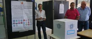 """""""Lettieri aggredito, ronde nei seggi"""": a Napoli clima d'intimidazione"""