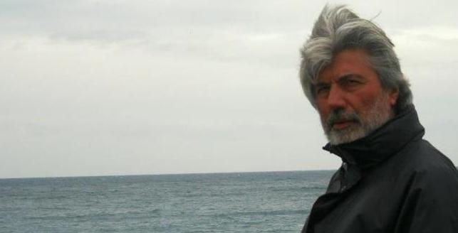 Marco Affatigato arrestato a Nizza per bancarotta fraudolenta e truffa