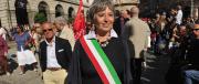 Alluvione Genova, chiesti oltre 6 anni di carcere per l'ex-sindaco Pd Vincenzi