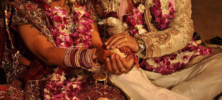 Matrimonio Combinato In Kosovo : Pakistan lega e brucia viva la figlia che voleva sposarsi