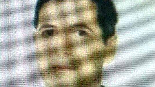 La vedova del carabiniere ucciso: «L'arrestato è addolorato? Si vergogni»