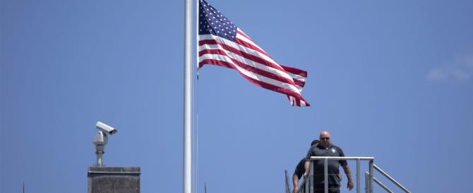 Strage negli Usa, per la Boldrini l'Isis non c'entra: è colpa dell'odio omofobo