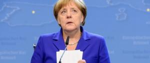 Elezioni a Berlino, nuova batosta per la Merkel. Exploit della destra di Afd