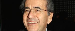 Addio a Vittorio Merloni, il re degli elettrodomestici italiani: aveva 83 anni