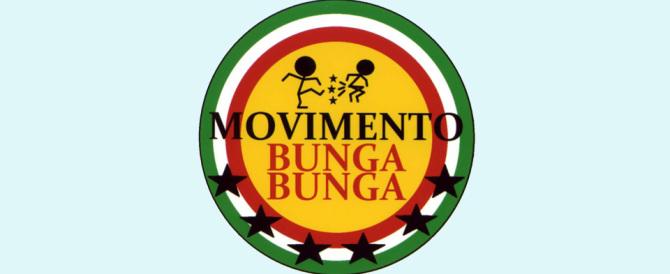 Lombardia, presentò la lista Bunga Bunga. Condannato a 18 mesi di carcere