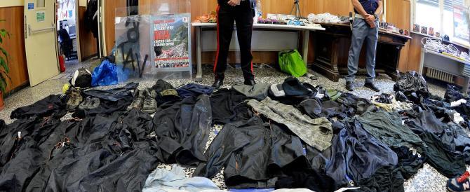Prima grana per Appendino: arrestati 11 No Tav. Lei non prende le distanze
