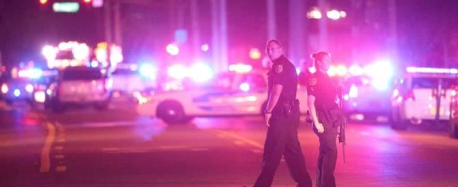 Attacco al gay club in Florida, i morti sono 50. Il killer è di origini afghane