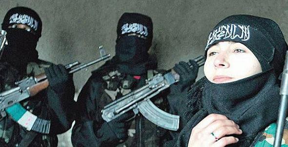 Dalle moschee alla jihad: ecco come si reclutano i terroristi in Italia