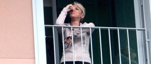 Berlusconi, è in corso l'intervento al cuore: l'affetto di amici e sostenitori