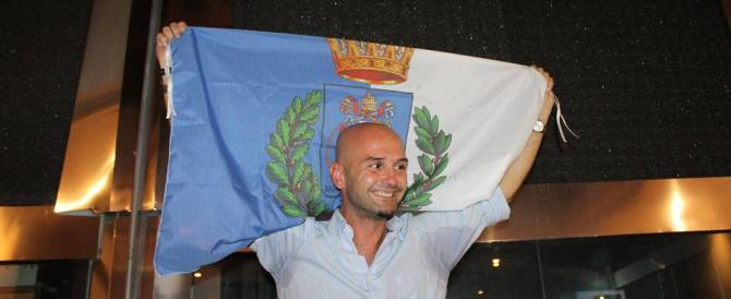 Ballottaggi nel Lazio: centrodestra vincente a Sora, Cassino e Terracina