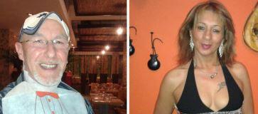 Uccide la compagna davanti alla figlia 12enne: si erano conosciuti sui Social