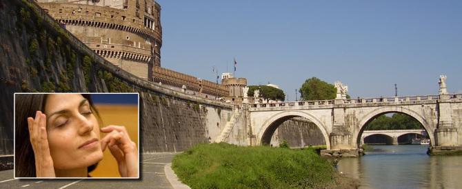 Roma rimane seduta. Ora che il cambio c'è stato, la novità dov'è?