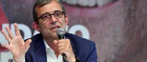 Comunali, schiaffo al Pd. A Roma perde 250mila voti, a Milano 60mila