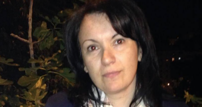Trieste, uccisa in casa e sepolta in una cava. Confessa l'ex marito