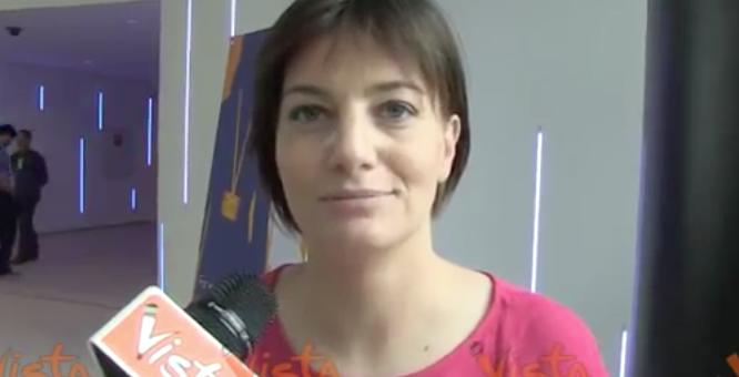 Comi: gli stipendi degli eurodeputati inglesi tornino ai cittadini Ue (video)