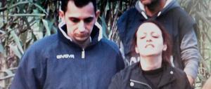 """Delitto Loris, 30 anni a Veronica Panarello. Ma lei insiste: """"È stato il nonno"""""""
