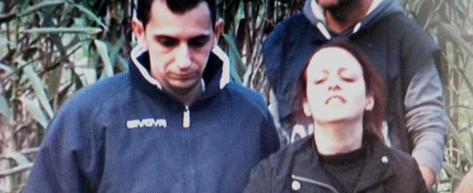 Loris, secondo i periti la mamma che lo uccise era capace di intendere