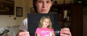 Minori, in Campania oltre 200 casi di abusi in famiglia fra incesto e violenze