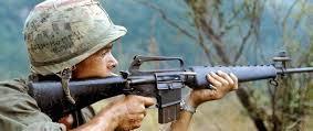 Pink Pistol, aumenta la diffusione di armi nelle comunità gay e lesbiche Usa