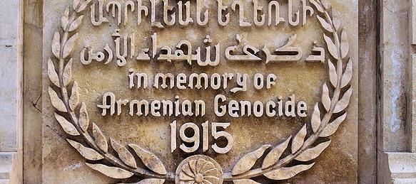 """Genocidio degli Armeni, storico """"sì"""" del Bundestag. Turchia furiosa con i tedeschi"""