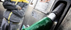 I dipendenti gonfiano i rimborsi per la benzina? Possono essere licenziati