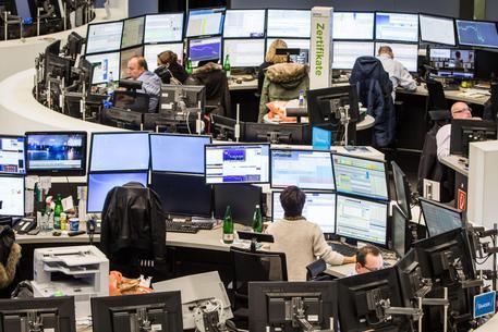 """Già passata la """"Grande Paura"""" della Brexit? Le Borse europee festeggiano"""