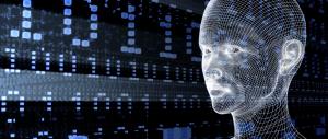 Intelligenza artificiale, ecco che cosa ci aspetta nel prossimo futuro