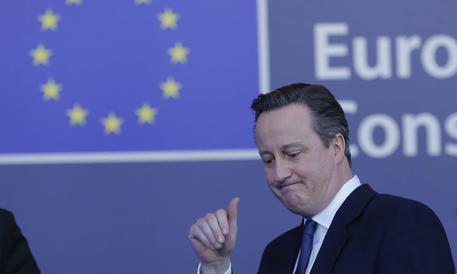 Brexit: ecco chi ha lanciato la petizione per il referendum bis sull'Europa