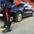 Carabiniere uccide bandito albanese: condannato a un anno. E non basta...