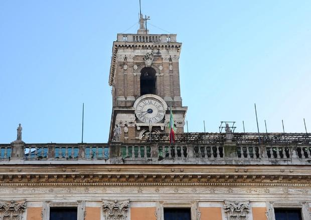 Preferenze a Roma: chi sono i più votati e quelli che hanno fatto flop