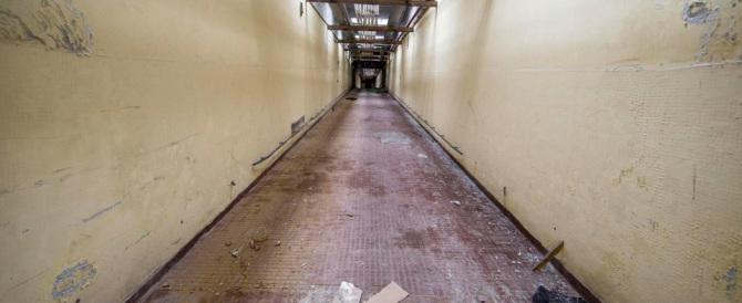 16enne morta al Forlanini, è svolta: si indaga per omicidio volontario