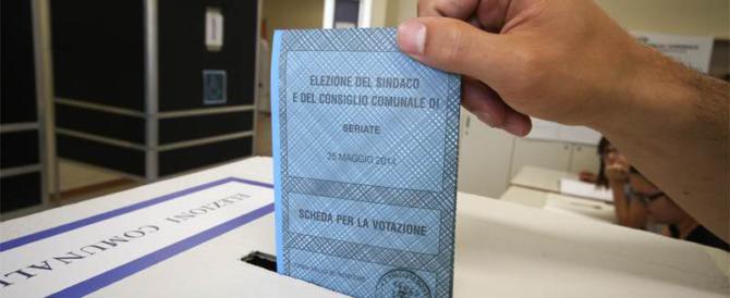 """Legge elettorale, la proposta di FI: """"Italicum modificato"""". Ecco cosa prevede"""