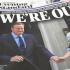 La Ue con la bava alla bocca, ma gli inglesi non tornano indietro: «Siamo fuori»