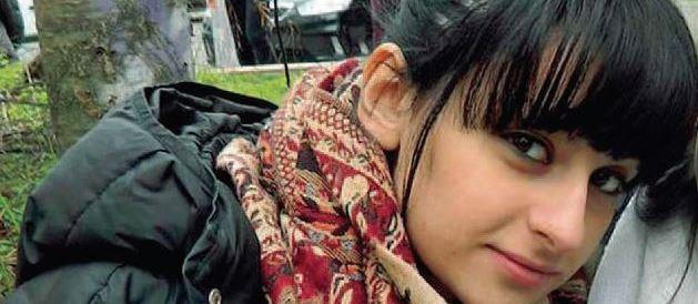 Anche Fabiana, 16 anni, bruciata come Sara: al killer una pena di soli 18 anni